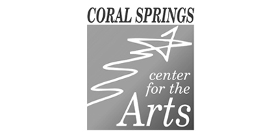 Coral Springs Center for the Arts