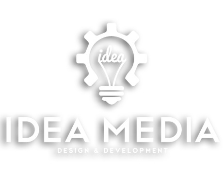 Idea Media, Inc. - Graphic Design, Web Design & Printing in Wellington, FL 33414