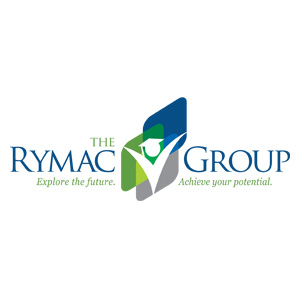 The Rymac Group Testimonial
